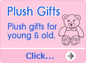 Plush Gifts