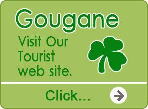 Gougane