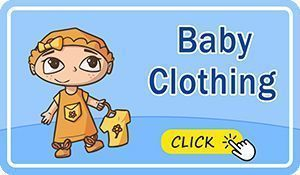 Babywear, outfits.